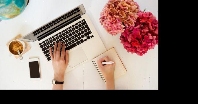 5 найуспішніших ніш для жіночого стартапу