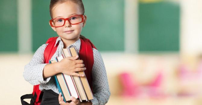 5 ekspress kursov dlya pervoklassnikov 1 - 5 експрес-курсів для першокласників