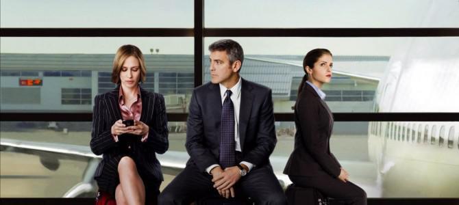 7 надихаючих фільмів для HR-менеджера