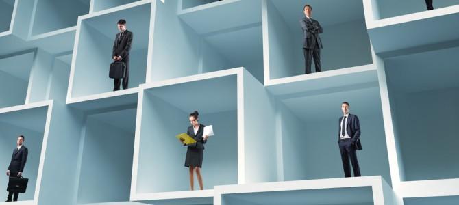 horoshiy biznesmen eto pravil nyy shizofrenik 1 - Хороший бізнесмен – це «правильний шизофренік»