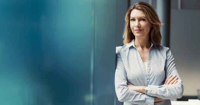 kak zhenschiny v cifrovom mire usilivayut konkurentosposobnost biznesa 1 - Як жінки в цифровому світі посилюють конкурентоспроможність бізнесу
