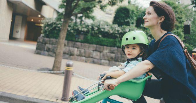 Куди піти з дітьми в Києві 9 і 10 червня