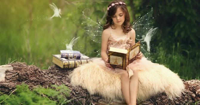 mir gde dobro pobezhdaet zlo 10 luchshih knig v stile fentezi dlya detey 1 - Світ, де добро перемагає зло: 10 кращих книг в стилі фентезі для дітей