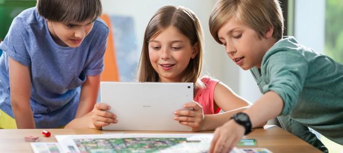 Потрібно вчити дітей програмуванню?