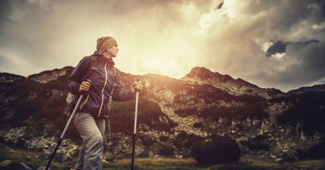Від зміни місць: Як на нас впливають подорожі