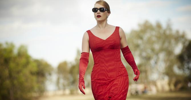 Сукні для повного щастя: П'ять моделей, які повинні бути в базовому гардеробі