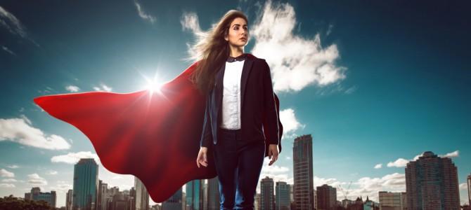 power woman novyy arhetip zhenschiny 21 veka 1 - 13 фільмів, які ми будемо дивитися цієї осені