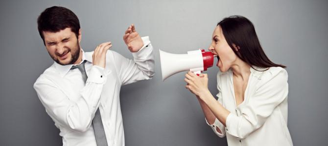 rabota s introvertami i ekstravertami 1 - Робота з інтровертами і экстравертами
