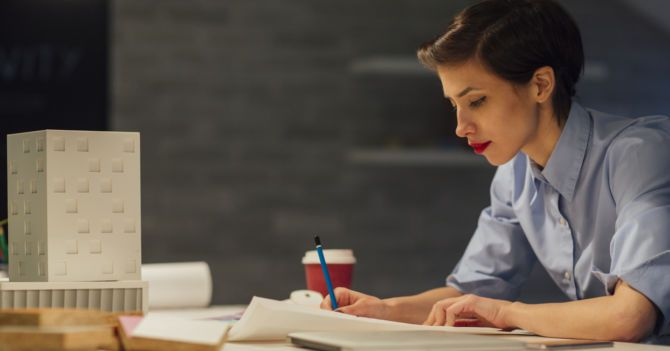 study for business 8 obuchayuschih programm kieva dlya buduschih predprinimateley 1 - Study for business: 8 навчальних програм Києва для майбутніх підприємців