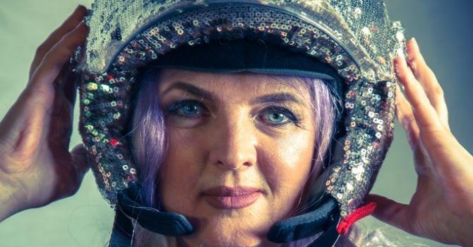 У віці «за»: П'ять жінок про те, чому старість в Україні не настає після 50 років