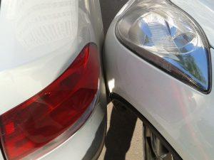 1456569115 42c20d8s 960 300x225 - Как правильно выехать с парковки?