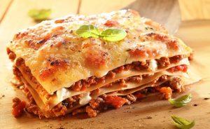 lasagna 1 orig 500 306 5 100 300x184 - Рецепт лазаньи мясной