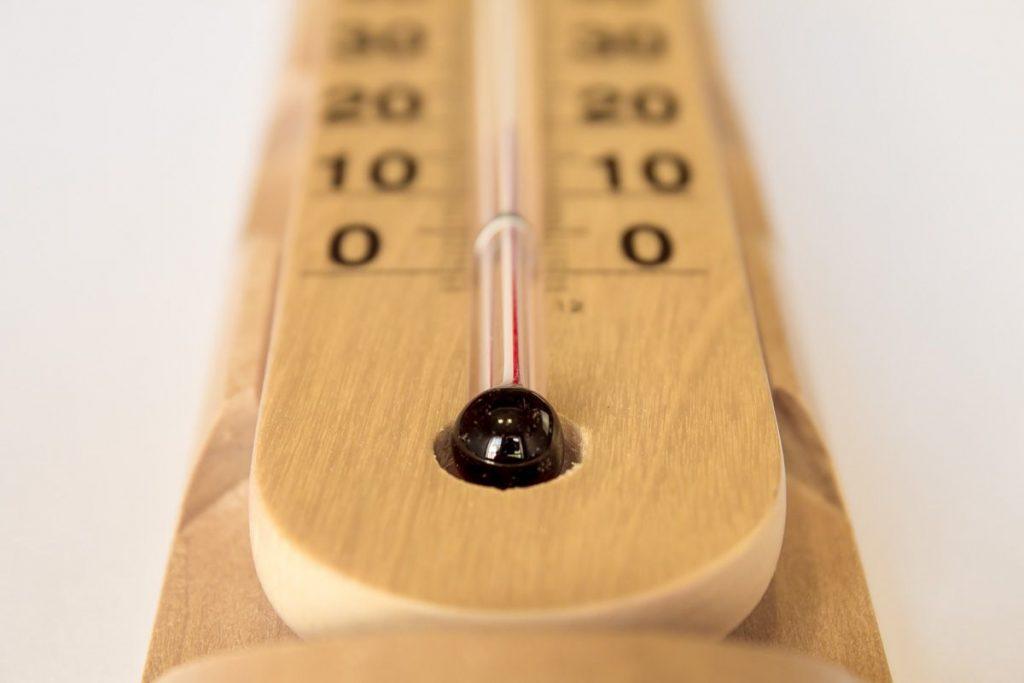 chomu dlya vim ryuvannya temperaturi t la vikoristovuyut rtutniy gradusnik a dlya vim ryuvannya temperaturi pov trya spirtovo poyasnennya 1 1024x683 - Як дізнатися, кому належить номер мобільного телефону через інтернет: 2 дієвих способу