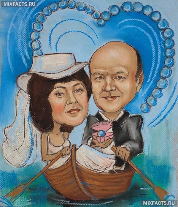 30 rok v ves llya yak naziva t sya scho daruyut na yuv ley 28 - 30 років весілля – як називається і що дарують на ювілей?