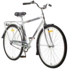 d ametr kol s velosipeda po zrostannyu tablicya rozm r v yak vibrati rad us velosipednogo kolesa dlya doroslo lyudini 15 - Діаметр коліс велосипеда по зростанню: таблиця розмірів. Як вибрати радіус велосипедного колеса для дорослої людини?