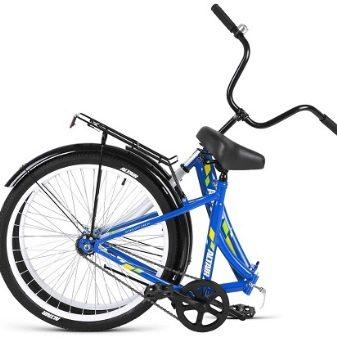 d ametr kol s velosipeda po zrostannyu tablicya rozm r v yak vibrati rad us velosipednogo kolesa dlya doroslo lyudini 16 - Діаметр коліс велосипеда по зростанню: таблиця розмірів. Як вибрати радіус велосипедного колеса для дорослої людини?