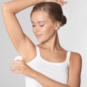 dezodorant nivea efekt pudri kul koviy antipersp rant sprey nsh var anti h sklad v dguki 6 - Дезодорант Nivea «Ефект пудри»: кульковий антиперспірант і спрей, інші варіанти. Їх склад. Відгуки