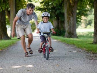 dityachiy velosiped v d 6 rok v yak vibrati yogo dlya hlopchika d vchinki reyting skladnih ta nshih velosiped v dlya 6 r chno ditini 2 - Дитячий велосипед від 6 років: як вибрати його для хлопчика і дівчинки? Рейтинг складних та інших велосипедів для 6-річної дитини
