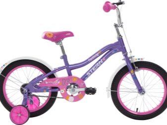 dityachiy velosiped v d 6 rok v yak vibrati yogo dlya hlopchika d vchinki reyting skladnih ta nshih velosiped v dlya 6 r chno ditini 4 - Дитячий велосипед від 6 років: як вибрати його для хлопчика і дівчинки? Рейтинг складних та інших велосипедів для 6-річної дитини