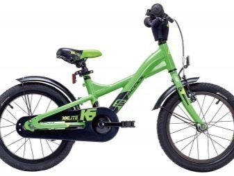 dityachiy velosiped v d 6 rok v yak vibrati yogo dlya hlopchika d vchinki reyting skladnih ta nshih velosiped v dlya 6 r chno ditini 5 - Дитячий велосипед від 6 років: як вибрати його для хлопчика і дівчинки? Рейтинг складних та інших велосипедів для 6-річної дитини