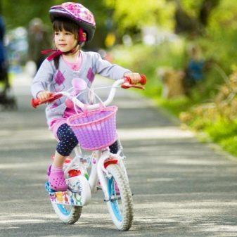 dityachiy velosiped v d 6 rok v yak vibrati yogo dlya hlopchika d vchinki reyting skladnih ta nshih velosiped v dlya 6 r chno ditini 7 - Дитячий велосипед від 6 років: як вибрати його для хлопчика і дівчинки? Рейтинг складних та інших велосипедів для 6-річної дитини