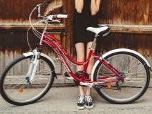 kol r velosipeda rozheviy b liy zhovtiy chorniy blakitniy pomarancheviy zeleniy nsh v dt nki yak vibrati kol r velosipeda 10 - Колір велосипеда: рожевий і білий, жовтий і чорний, блакитний і помаранчевий, зелений і інші відтінки. Як вибрати колір велосипеда?
