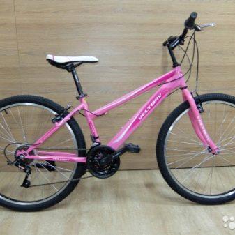 kol r velosipeda rozheviy b liy zhovtiy chorniy blakitniy pomarancheviy zeleniy nsh v dt nki yak vibrati kol r velosipeda 14 - Колір велосипеда: рожевий і білий, жовтий і чорний, блакитний і помаранчевий, зелений і інші відтінки. Як вибрати колір велосипеда?