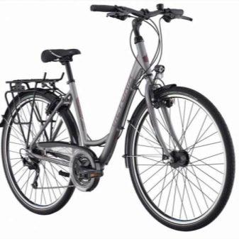 kol r velosipeda rozheviy b liy zhovtiy chorniy blakitniy pomarancheviy zeleniy nsh v dt nki yak vibrati kol r velosipeda 16 - Колір велосипеда: рожевий і білий, жовтий і чорний, блакитний і помаранчевий, зелений і інші відтінки. Як вибрати колір велосипеда?