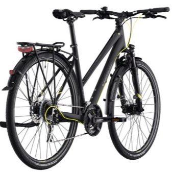 kol r velosipeda rozheviy b liy zhovtiy chorniy blakitniy pomarancheviy zeleniy nsh v dt nki yak vibrati kol r velosipeda 17 - Колір велосипеда: рожевий і білий, жовтий і чорний, блакитний і помаранчевий, зелений і інші відтінки. Як вибрати колір велосипеда?