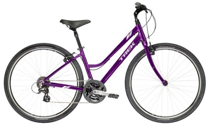 kol r velosipeda rozheviy b liy zhovtiy chorniy blakitniy pomarancheviy zeleniy nsh v dt nki yak vibrati kol r velosipeda 18 - Колір велосипеда: рожевий і білий, жовтий і чорний, блакитний і помаранчевий, зелений і інші відтінки. Як вибрати колір велосипеда?