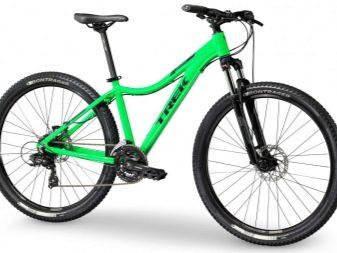 kol r velosipeda rozheviy b liy zhovtiy chorniy blakitniy pomarancheviy zeleniy nsh v dt nki yak vibrati kol r velosipeda 21 - Колір велосипеда: рожевий і білий, жовтий і чорний, блакитний і помаранчевий, зелений і інші відтінки. Як вибрати колір велосипеда?