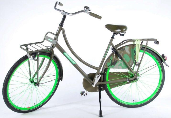 kol r velosipeda rozheviy b liy zhovtiy chorniy blakitniy pomarancheviy zeleniy nsh v dt nki yak vibrati kol r velosipeda 23 - Колір велосипеда: рожевий і білий, жовтий і чорний, блакитний і помаранчевий, зелений і інші відтінки. Як вибрати колір велосипеда?