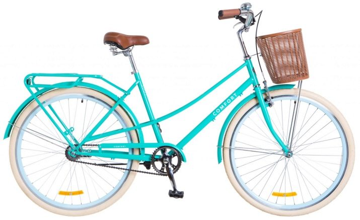 kol r velosipeda rozheviy b liy zhovtiy chorniy blakitniy pomarancheviy zeleniy nsh v dt nki yak vibrati kol r velosipeda 24 - Колір велосипеда: рожевий і білий, жовтий і чорний, блакитний і помаранчевий, зелений і інші відтінки. Як вибрати колір велосипеда?