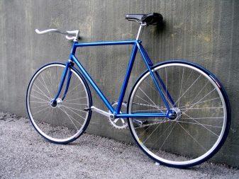kol r velosipeda rozheviy b liy zhovtiy chorniy blakitniy pomarancheviy zeleniy nsh v dt nki yak vibrati kol r velosipeda 5 - Колір велосипеда: рожевий і білий, жовтий і чорний, блакитний і помаранчевий, зелений і інші відтінки. Як вибрати колір велосипеда?