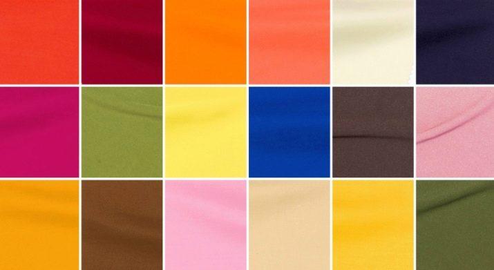 kol r velosipeda rozheviy b liy zhovtiy chorniy blakitniy pomarancheviy zeleniy nsh v dt nki yak vibrati kol r velosipeda 6 - Колір велосипеда: рожевий і білий, жовтий і чорний, блакитний і помаранчевий, зелений і інші відтінки. Як вибрати колір велосипеда?