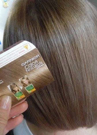 kol r volossya kakao 38 foto komu p d ydut v dt nki kakao z molokom kakao z l odom 22 - Колір волосся какао (38 фото): кому підійдуть відтінки какао з молоком і какао з льодом?