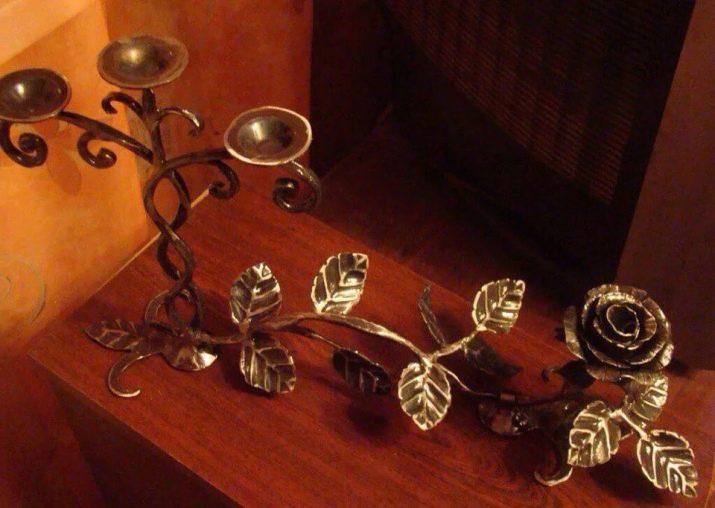 kovan suven ri 36 foto p dkovi ruchno roboti ta nsh orig nal n podarunki vigotovlen z metalu 20 - Ковані сувеніри (36 фото): підкови ручної роботи та інші оригінальні подарунки, виготовлені з металу
