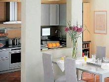 kuhnya stud ya 20 kv m 50 foto var anti dizaynu sum schenih k mnat ploscheyu 20 kvadrat v v kvartir 12 - Кухня-студія 20 кв. м (50 фото): варіанти дизайну суміщених кімнат площею 20 квадратів в квартирі