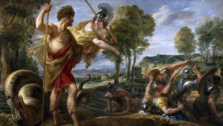 Міфологічне мислення: його особливості. Чим відрізняється від наукового? Що виступає основним методом?