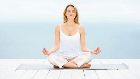 Медитації для очищення від негативу: позбавлення від негативних програм, очищення свідомості. Як проводити медитації?