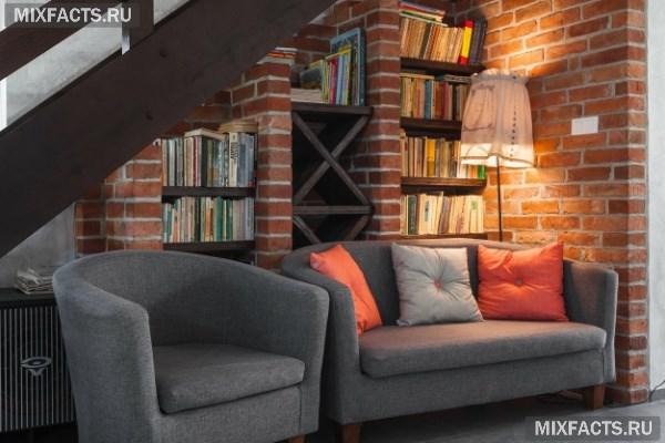 Перетяжка дивана на дому – який вибрати матеріал, вартість ремонту меблів, реставрація своїми руками покроково