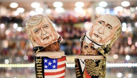 Сувеніри з Росії: що привезти в подарунок іноземцю? Російські сувеніри з Москвою на пам'ять іноземним партнерам та одного. Традиційні російські подарунки і оригінальні ідеї