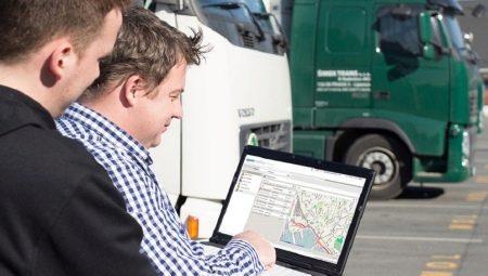 Транспортний логіст: обов'язки в компанії. Хто це такий і чим займається на роботі? Посадова інструкція логіста з транспорту
