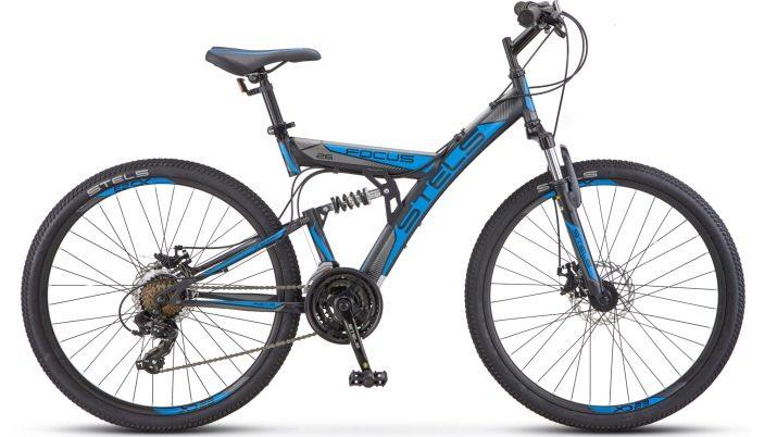 virobnik velosiped v stels v yak y kra n viroblyayut zbirayut velosipedi 10 - Виробник велосипедів Stels: в якій країні виробляють і збирають велосипеди?