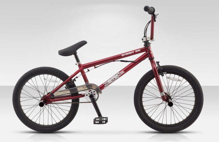 virobnik velosiped v stels v yak y kra n viroblyayut zbirayut velosipedi 12 - Виробник велосипедів Stels: в якій країні виробляють і збирають велосипеди?