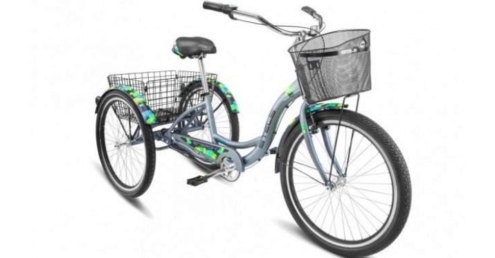 virobnik velosiped v stels v yak y kra n viroblyayut zbirayut velosipedi 14 - Виробник велосипедів Stels: в якій країні виробляють і збирають велосипеди?