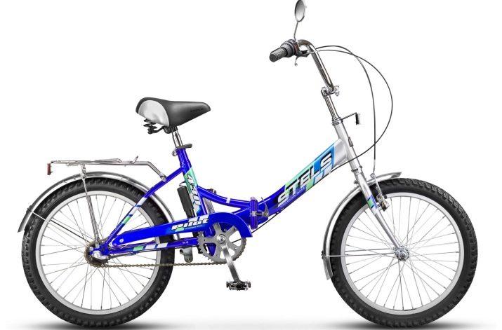 virobnik velosiped v stels v yak y kra n viroblyayut zbirayut velosipedi 15 - Виробник велосипедів Stels: в якій країні виробляють і збирають велосипеди?