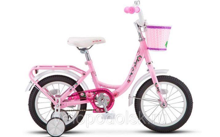 virobnik velosiped v stels v yak y kra n viroblyayut zbirayut velosipedi 16 - Виробник велосипедів Stels: в якій країні виробляють і збирають велосипеди?