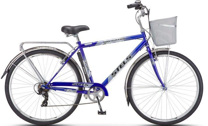 virobnik velosiped v stels v yak y kra n viroblyayut zbirayut velosipedi 18 - Виробник велосипедів Stels: в якій країні виробляють і збирають велосипеди?