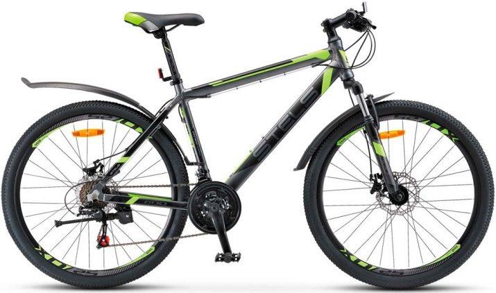 virobnik velosiped v stels v yak y kra n viroblyayut zbirayut velosipedi 19 - Виробник велосипедів Stels: в якій країні виробляють і збирають велосипеди?